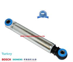 AMORTİSÖR BOSCH 120N(SHOCK ABSORBERS WASHİNG MACHİNE)